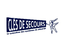 cledesecours