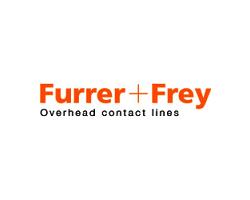 furrerfrey