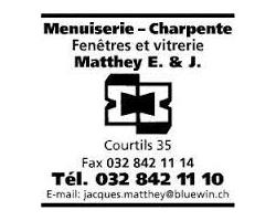 matthey