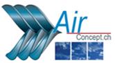 Air Concept