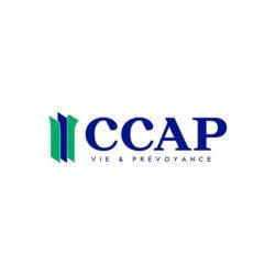 Logo CCAP
