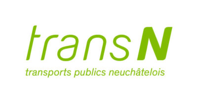 Transn_logo