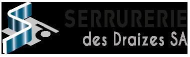 logo_serrurerie_oblong2