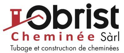obrist_Logo_cheminée