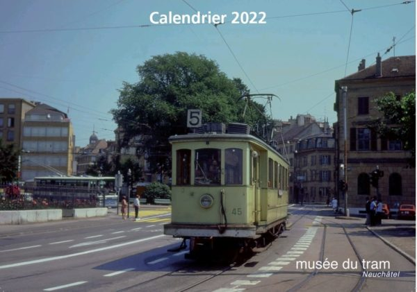 Image calendrier 2022